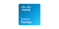 digisystem_selo_cisco_select_partner