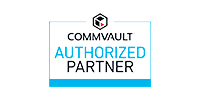 digisystem_selo_commvault_authorized_partner