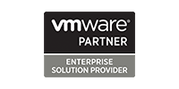 digisystem_selo_vmware_partner_enterprise_solution_provider