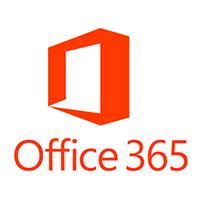 servicos-cloud-office365