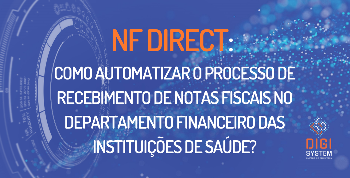 NF Direct